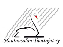 Logo_hautausalanyrittajat